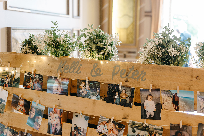 destination-wedding-photographer-ballinacurra-house-wedding-20180711_0074.jpg