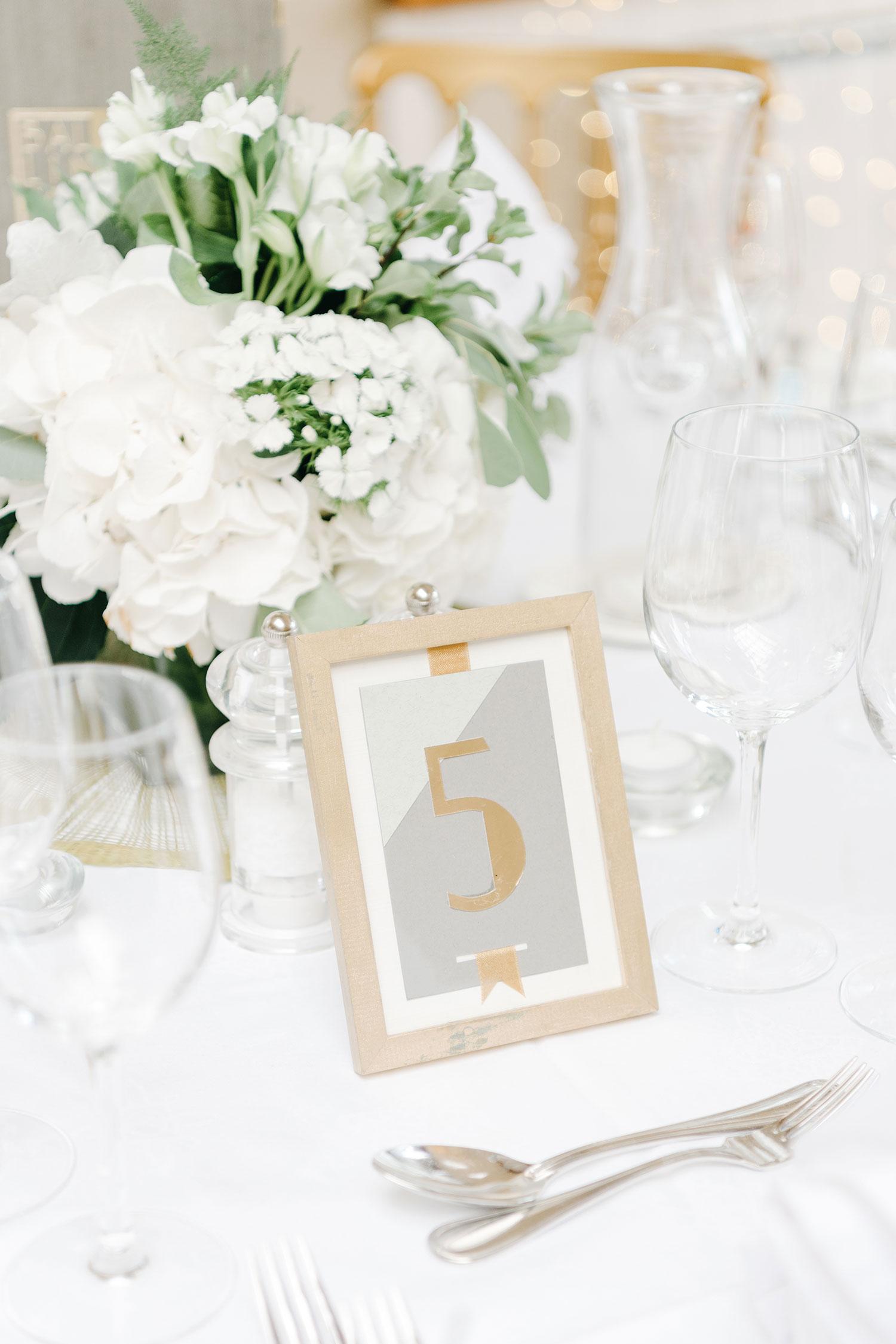 destination-wedding-photographer-ballinacurra-house-wedding-20180711_0062.jpg