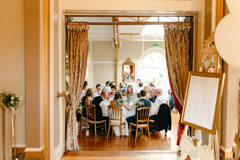 destination-wedding-photographer-ballinacurra-house-wedding-20180711_0109.jpg