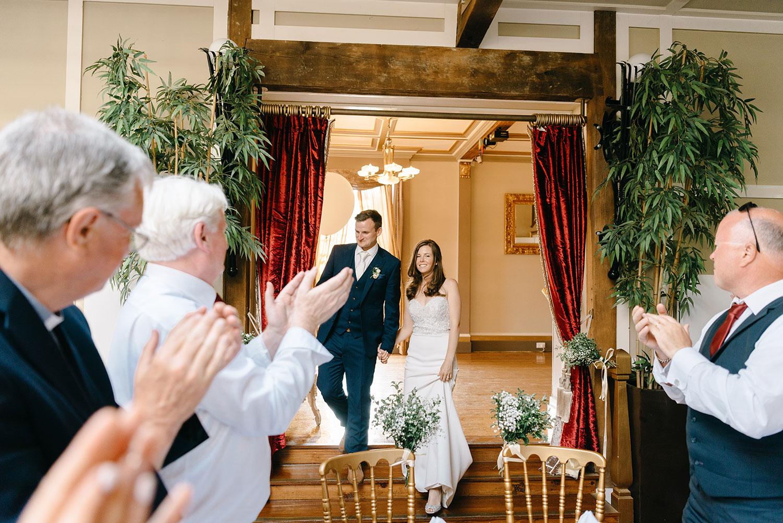 destination-wedding-photographer-ballinacurra-house-wedding-20180711_0110.jpg
