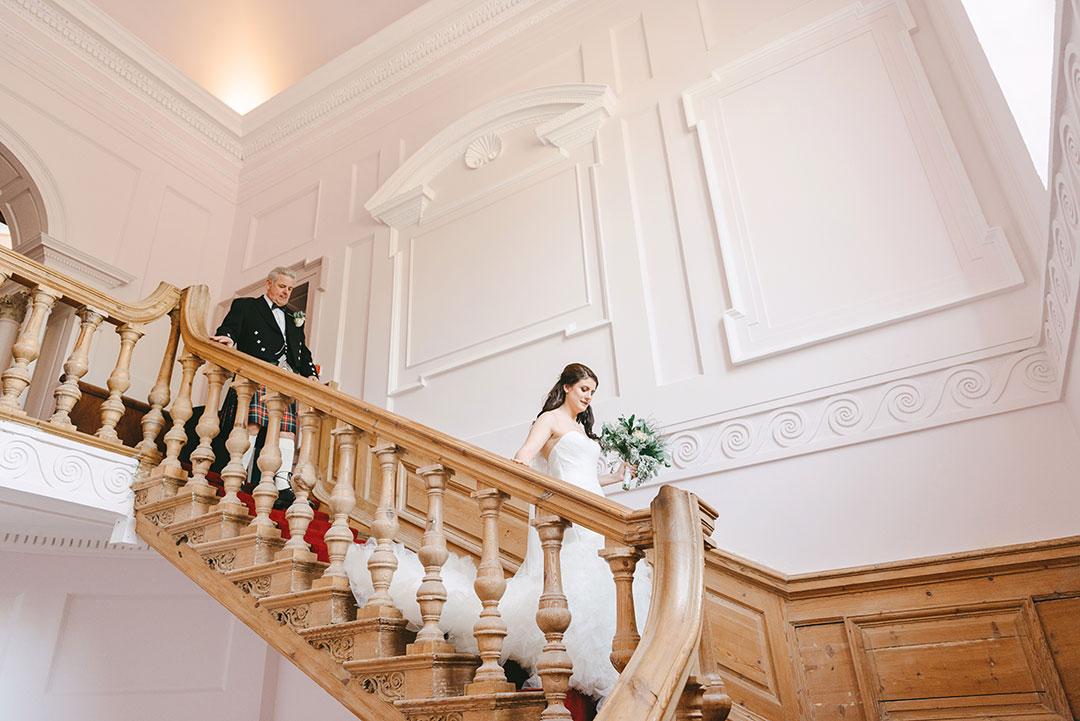 bellinter-house-wedding-photographer-0025_0025.jpg