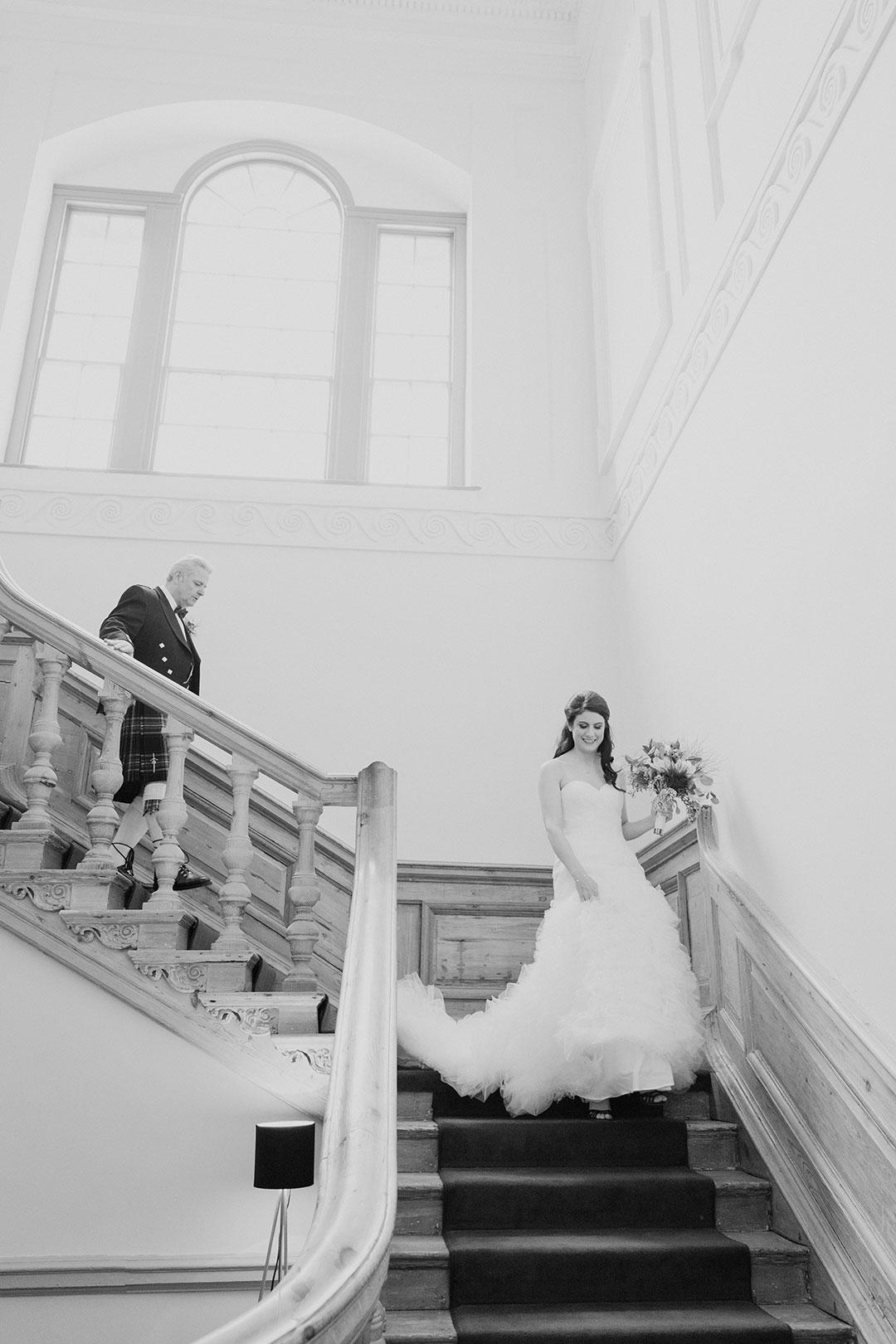bellinter-house-wedding-photographer-0026_0026.jpg