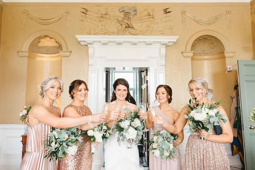 bellinter-house-wedding-photographer-0029_0029.jpg