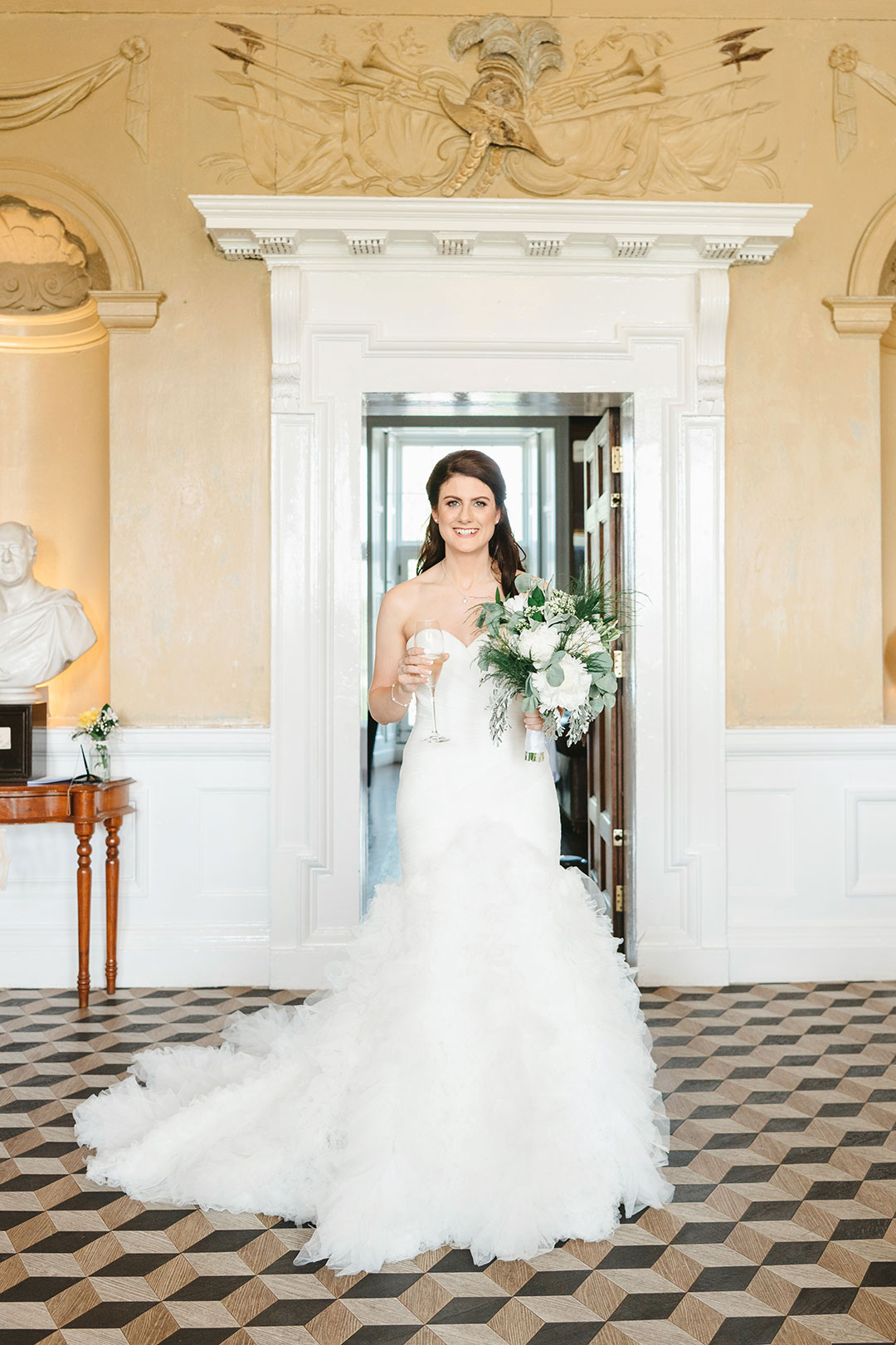 bellinter-house-wedding-photographer-0031_0031.jpg