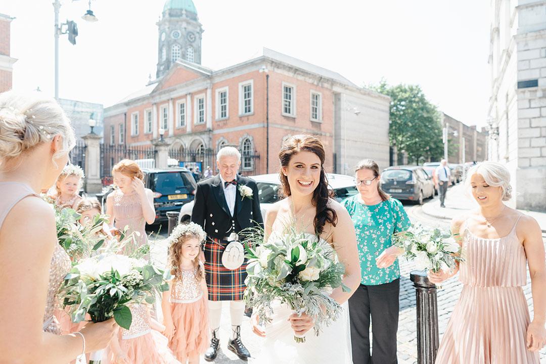 bellinter-house-wedding-photographer-0037_0037.jpg