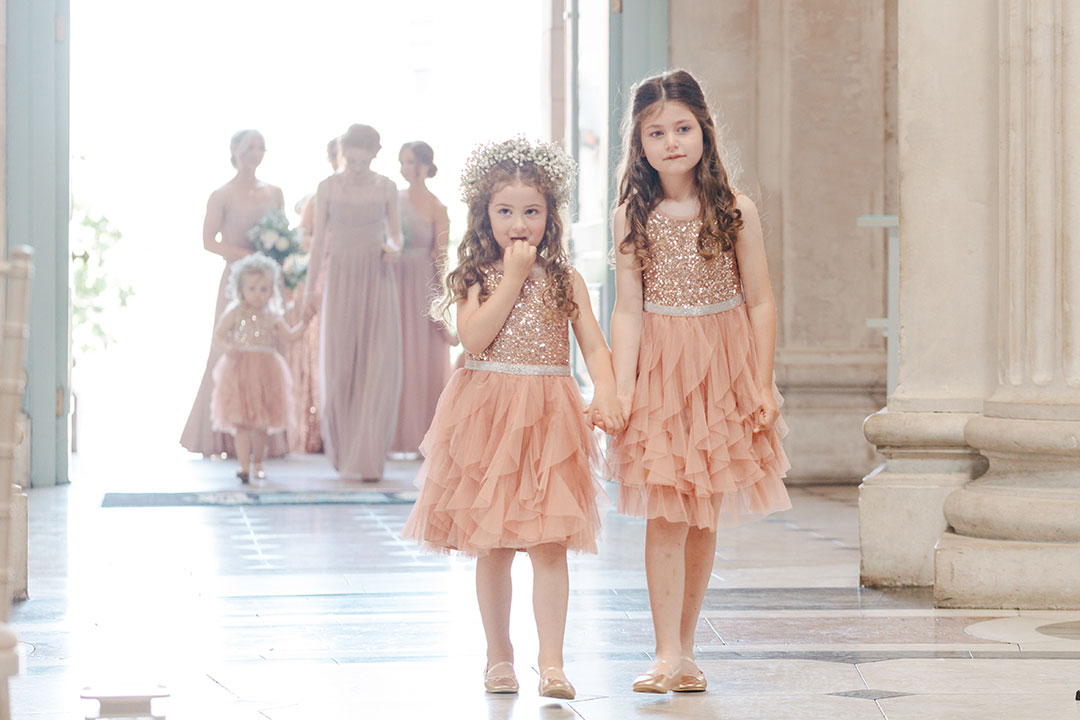 bellinter-house-wedding-photographer-0040_0040.jpg