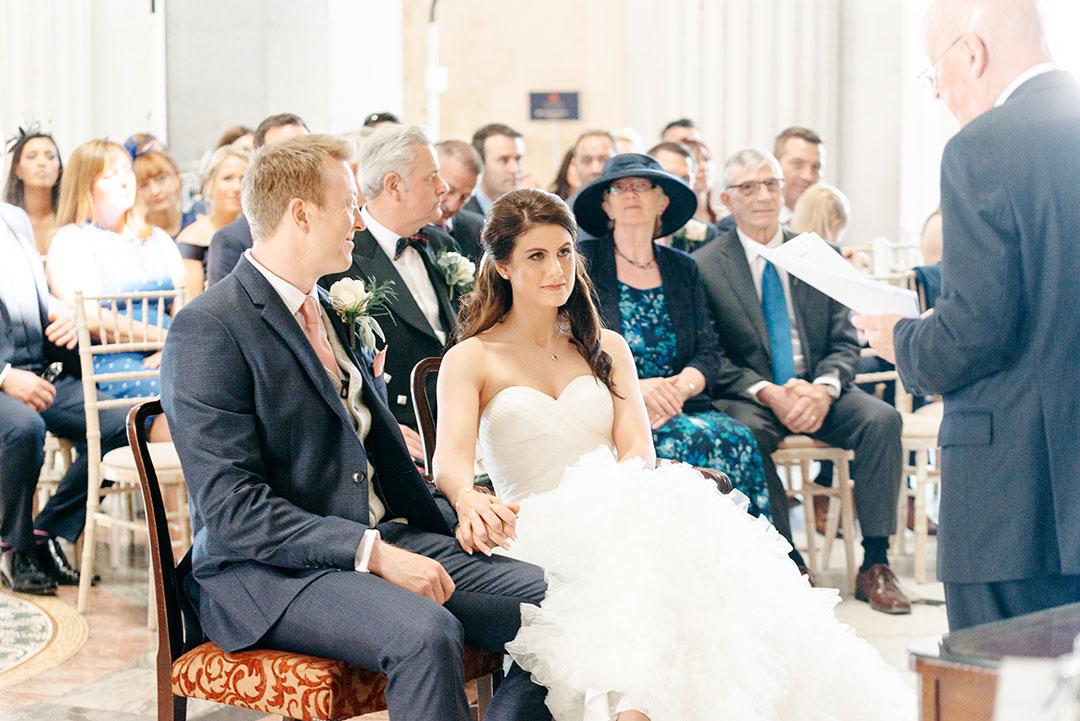 bellinter-house-wedding-photographer-0041_0041.jpg