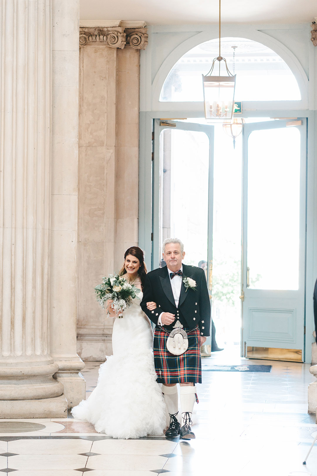 bellinter-house-wedding-photographer-0044_0044.jpg