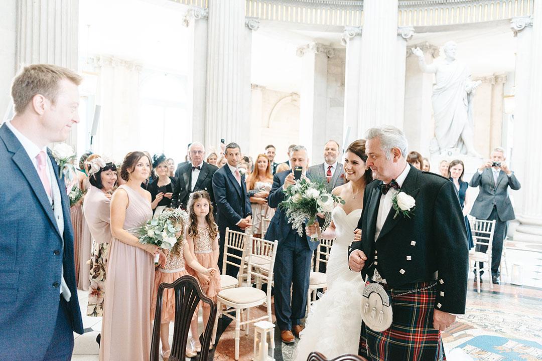 bellinter-house-wedding-photographer-0046_0046.jpg