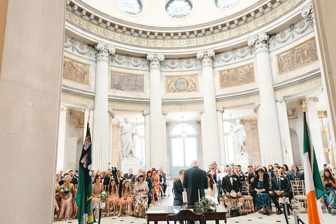 bellinter-house-wedding-photographer-0047_0047.jpg