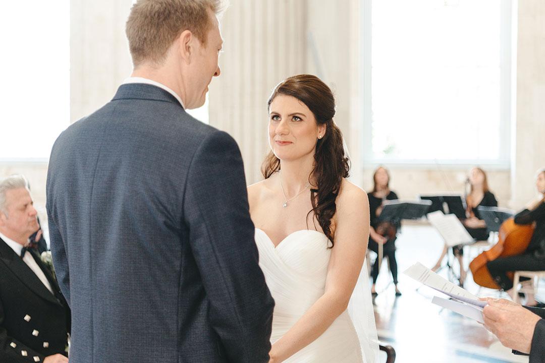 bellinter-house-wedding-photographer-0051_0051.jpg