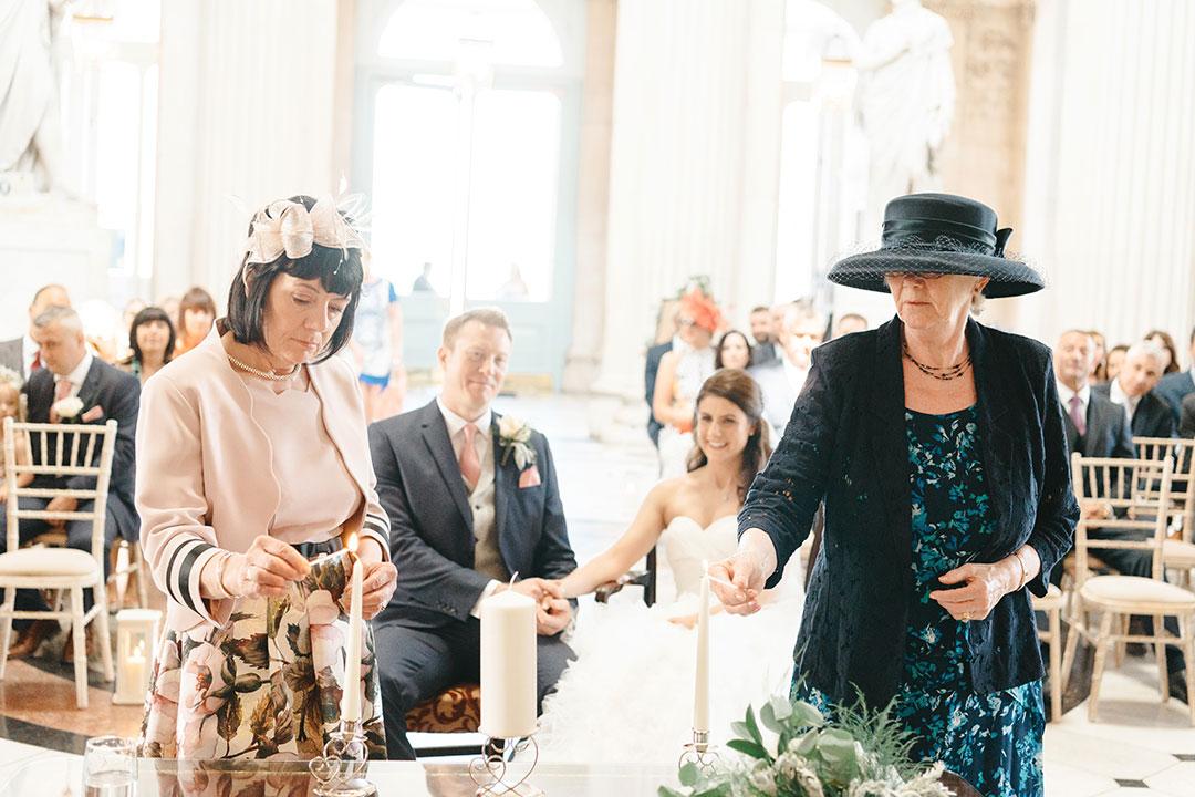 bellinter-house-wedding-photographer-0050_0050.jpg