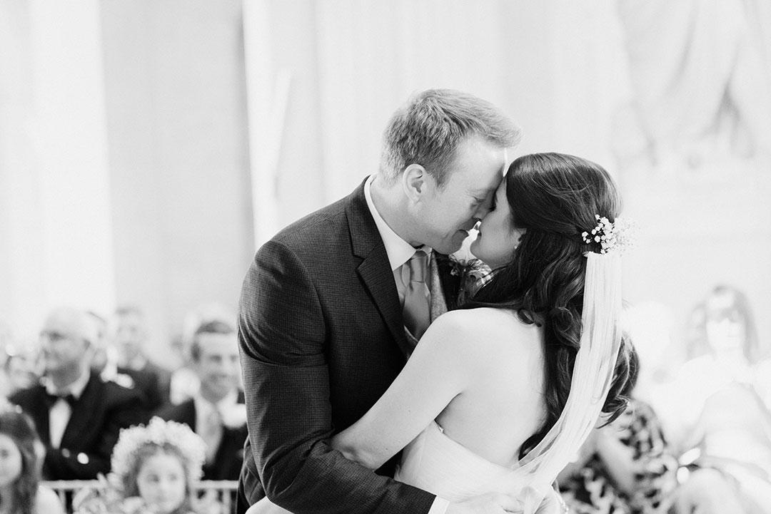 bellinter-house-wedding-photographer-0052_0052.jpg