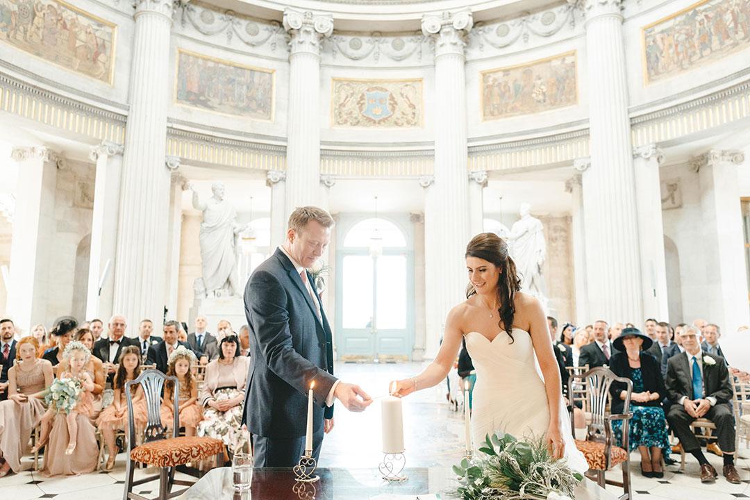 bellinter-house-wedding-photographer-0053_0053.jpg