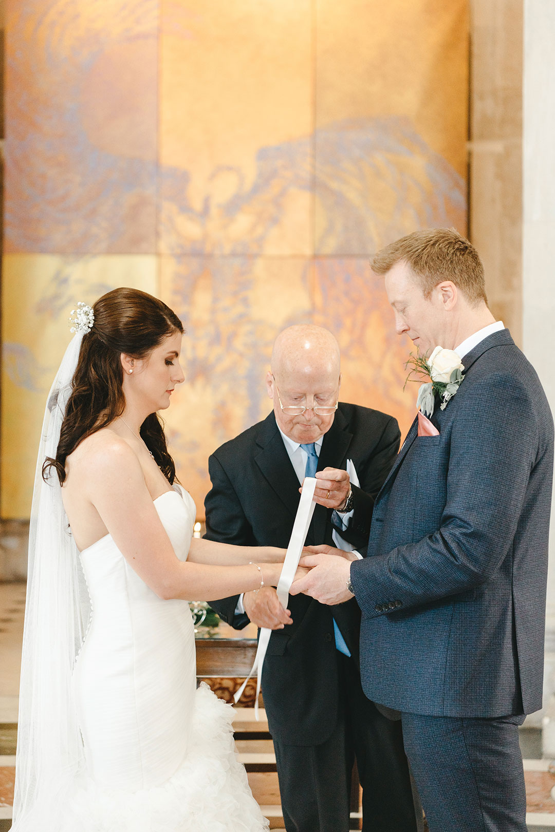 bellinter-house-wedding-photographer-0055_0055.jpg