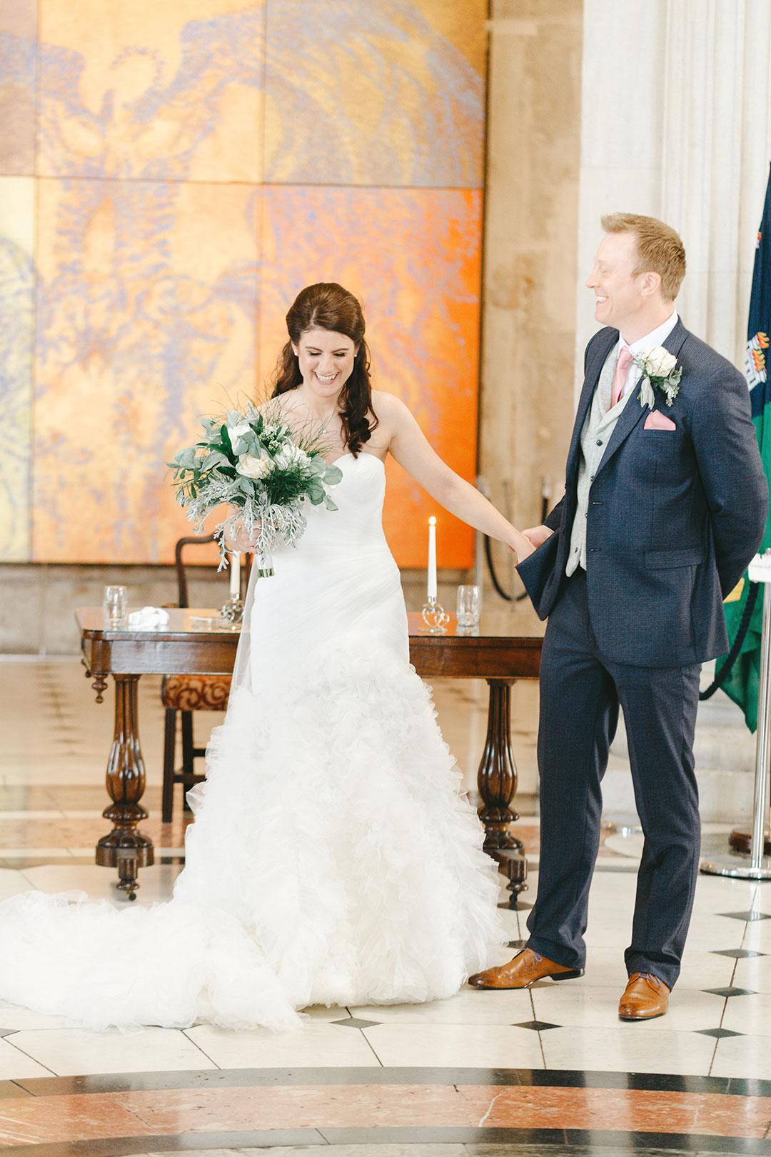 bellinter-house-wedding-photographer-0056_0056.jpg