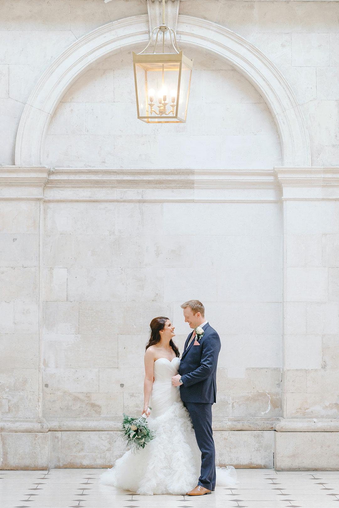 bellinter-house-wedding-photographer-0062_0062.jpg