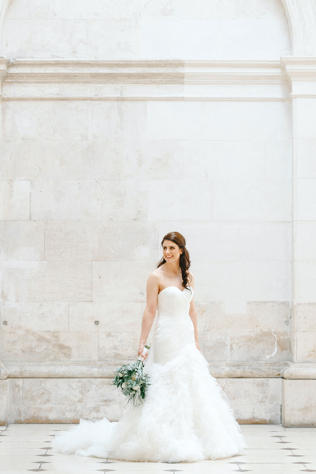 bellinter-house-wedding-photographer-0063_0063.jpg