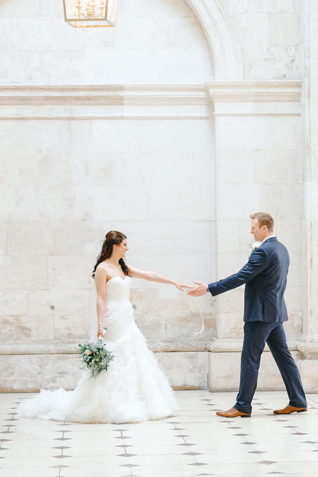 bellinter-house-wedding-photographer-0064_0064.jpg