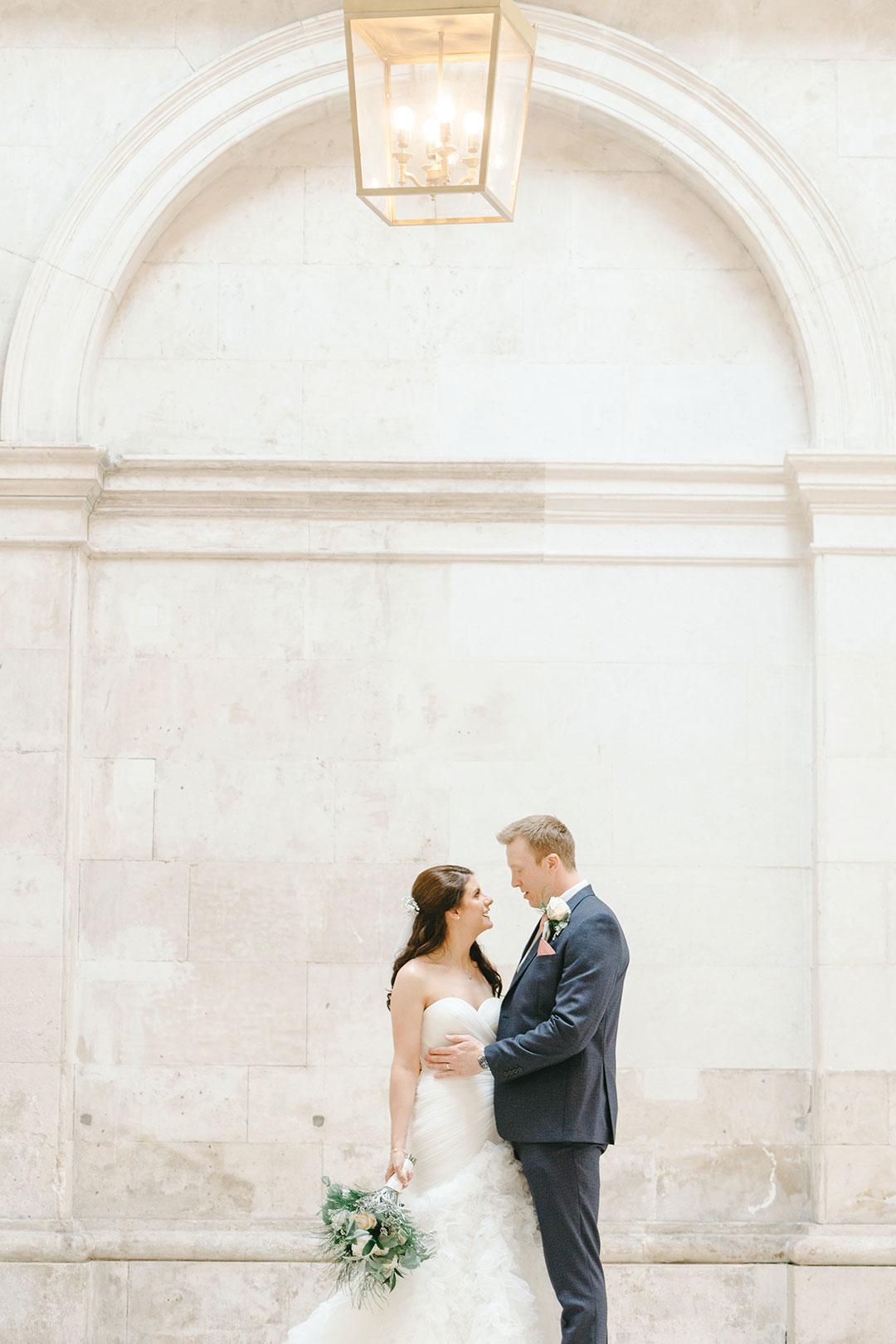 bellinter-house-wedding-photographer-0067_0067.jpg