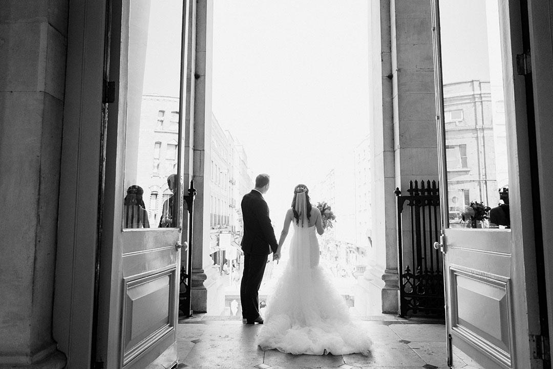 bellinter-house-wedding-photographer-0070_0070.jpg