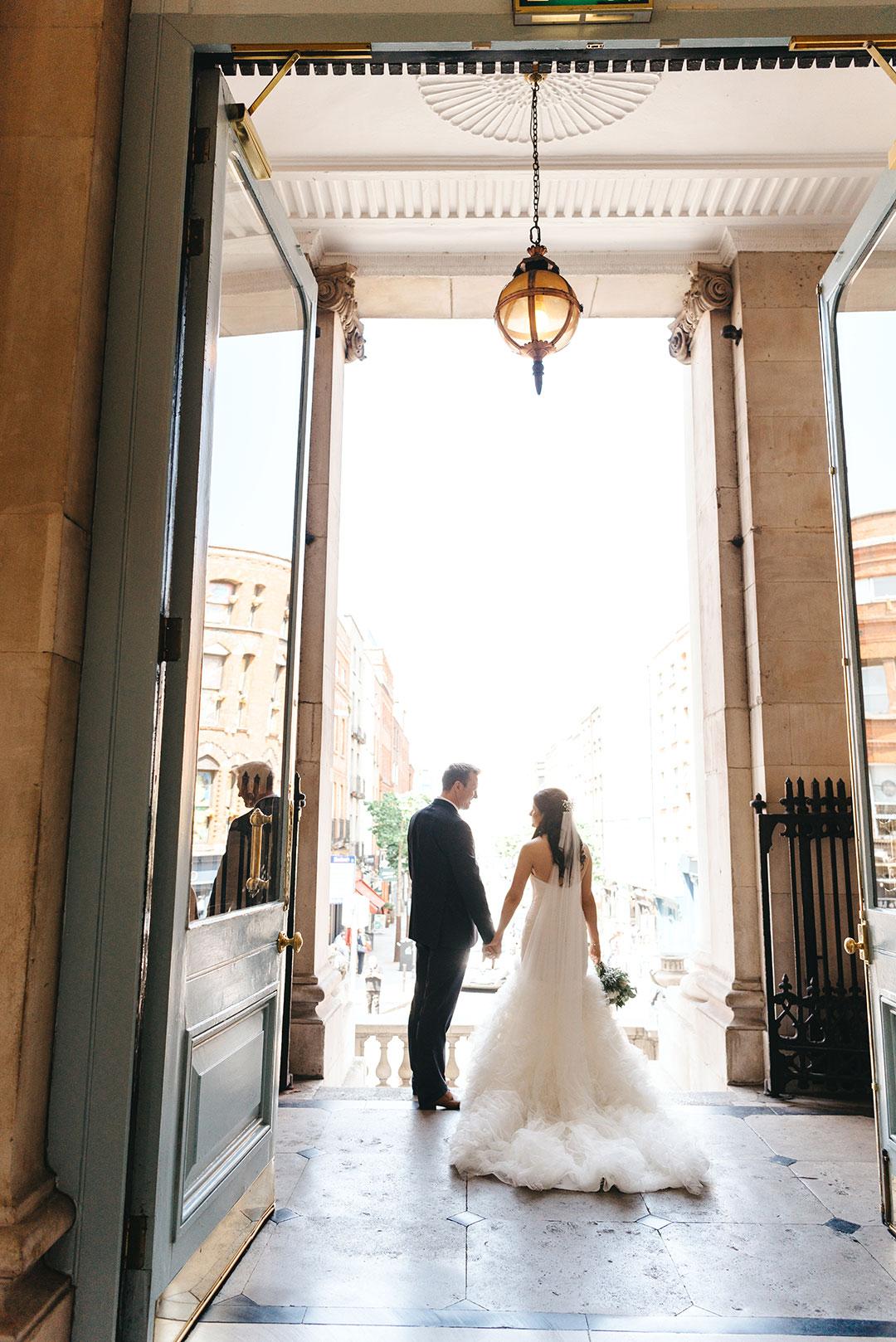 bellinter-house-wedding-photographer-0071_0071.jpg