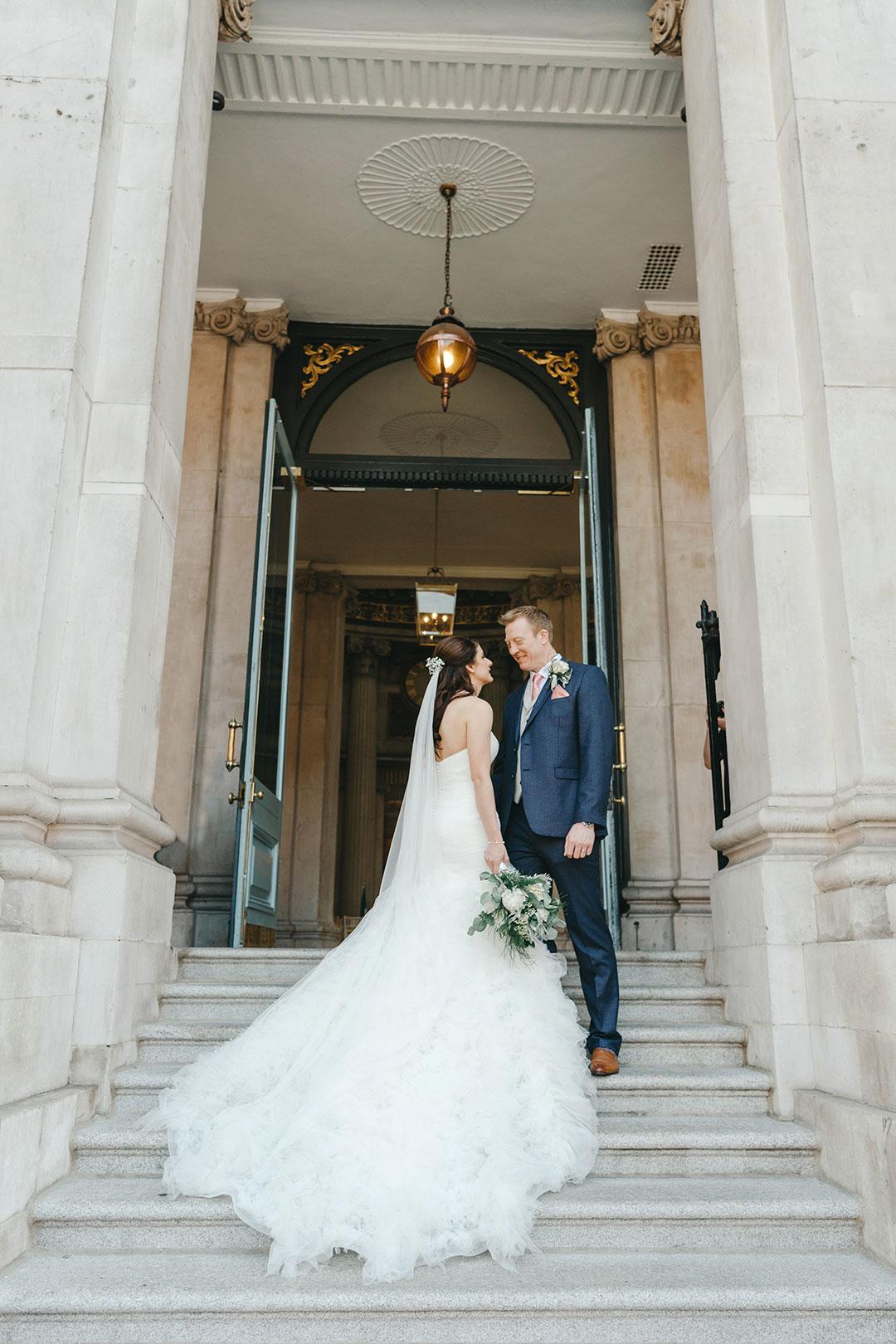 bellinter-house-wedding-photographer-0073_0073.jpg