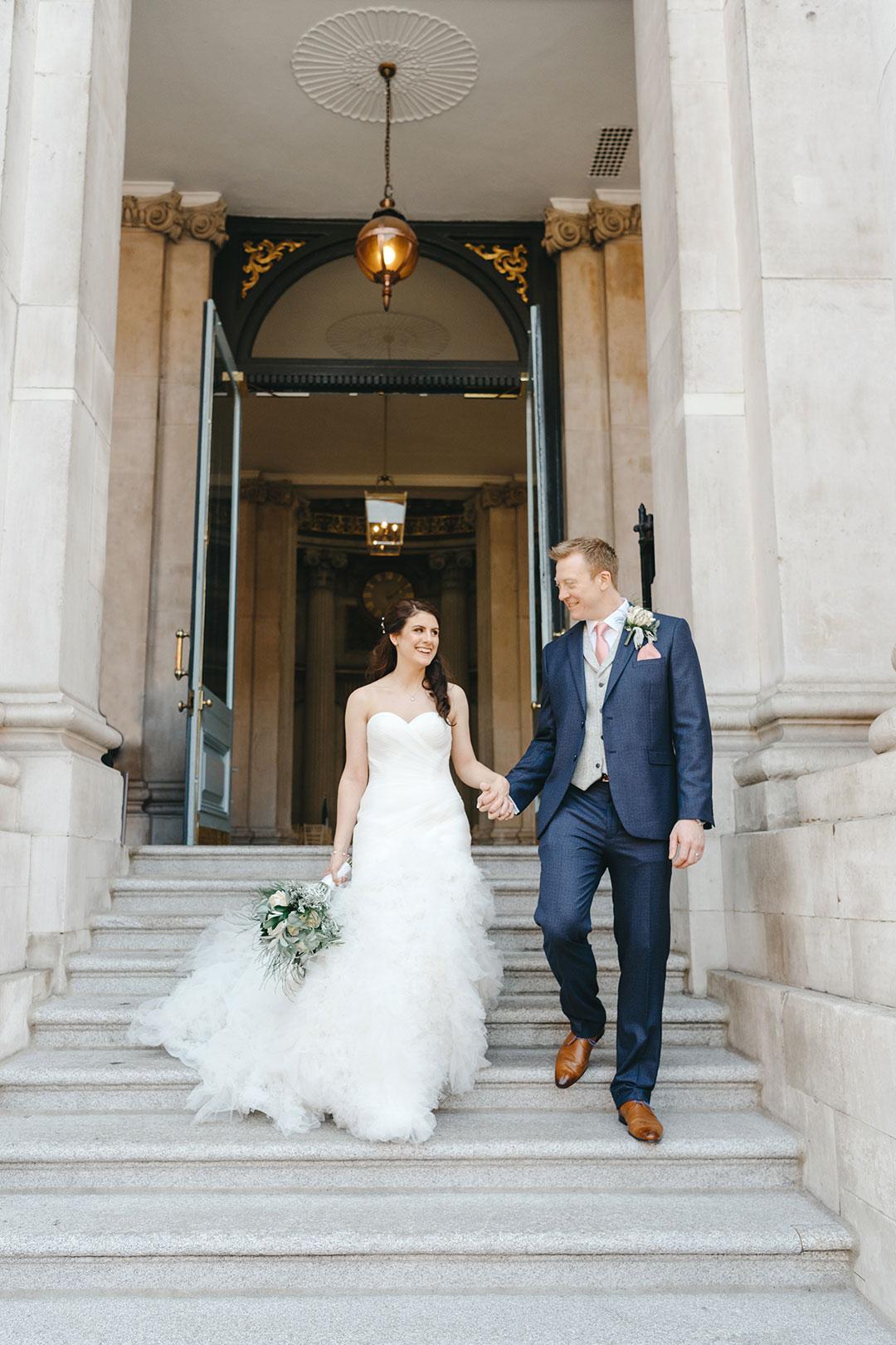 bellinter-house-wedding-photographer-0074_0074.jpg