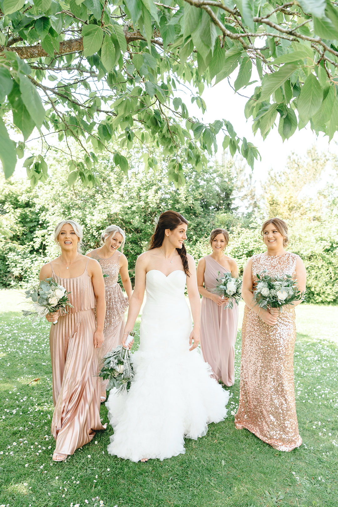 bellinter-house-wedding-photographer-0092_0092.jpg