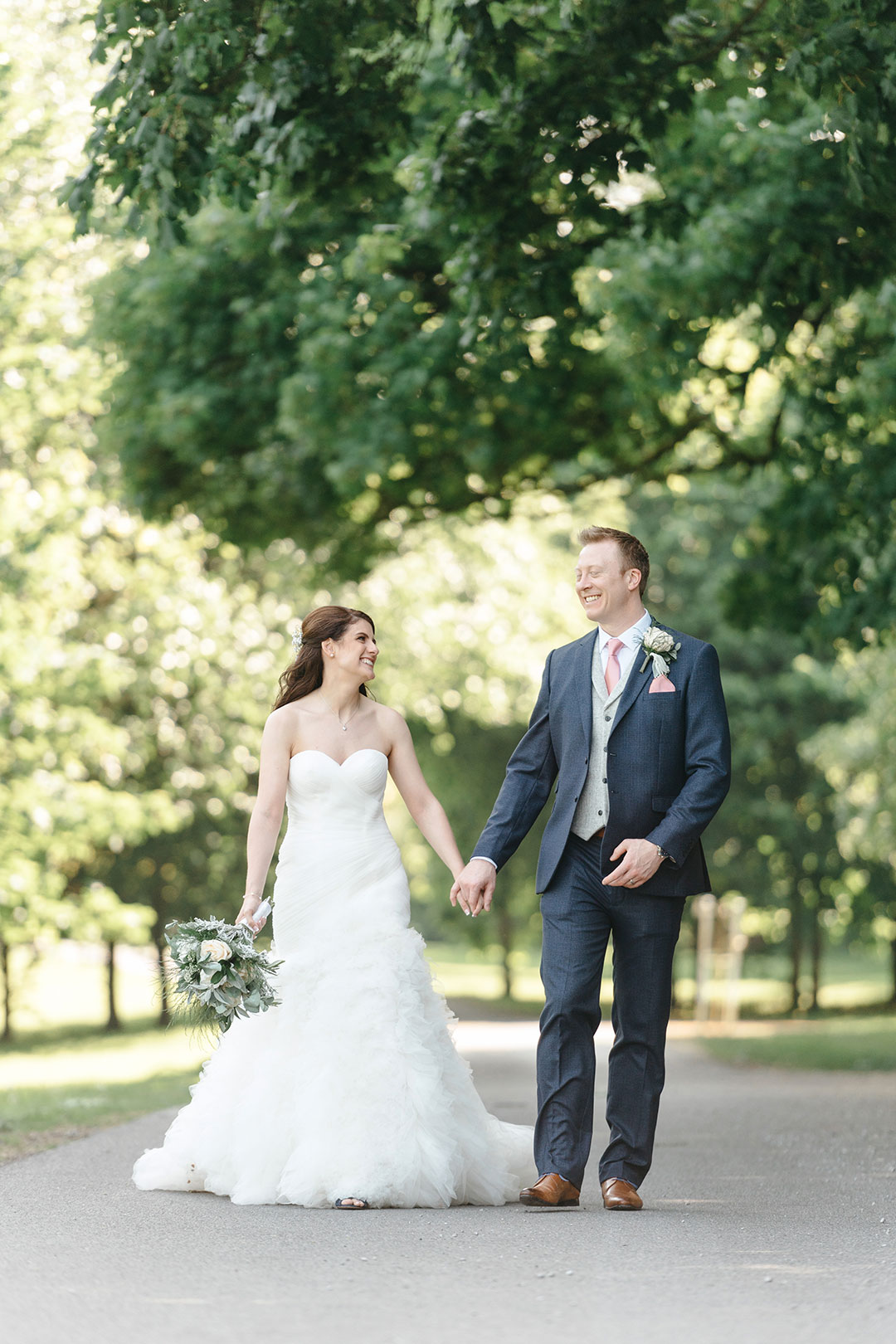 bellinter-house-wedding-photographer-0099_0099.jpg