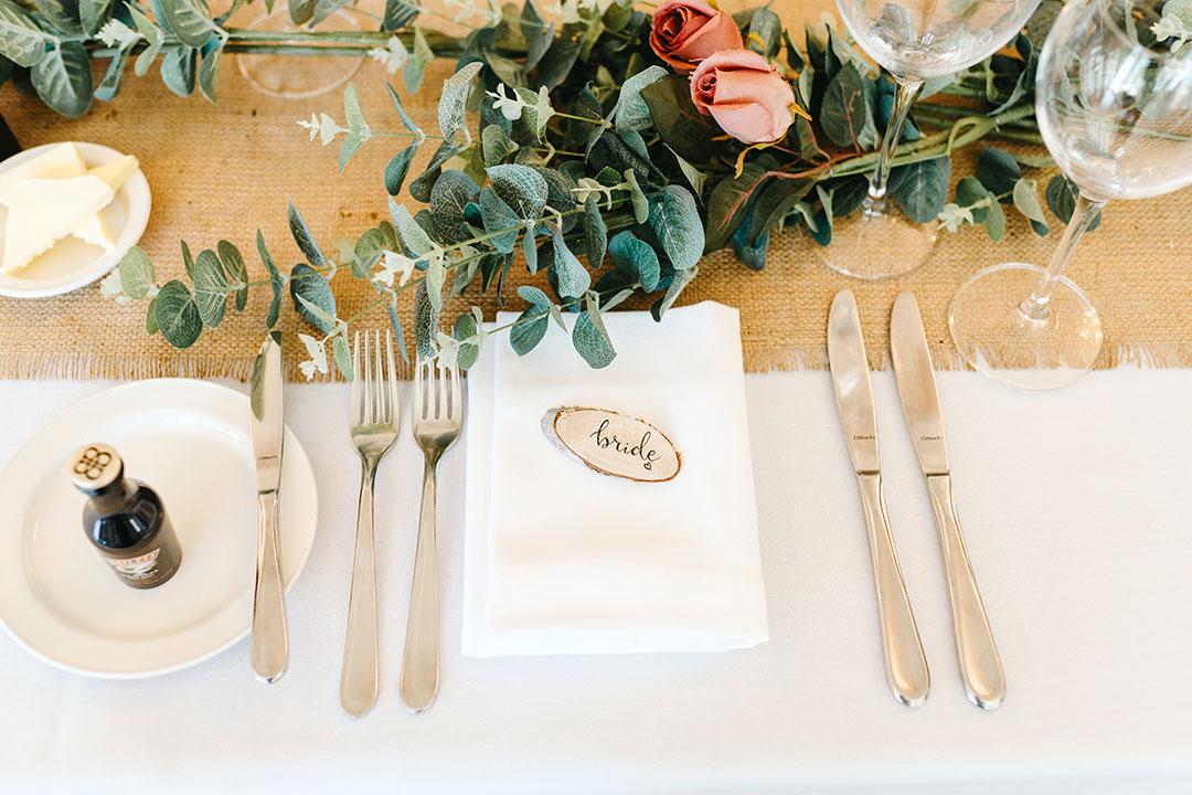 bellinter-house-wedding-photographer-0115_0115.jpg