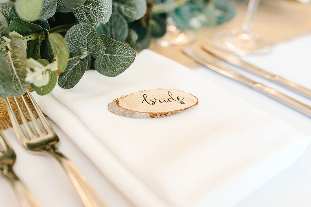 bellinter-house-wedding-photographer-0117_0117.jpg