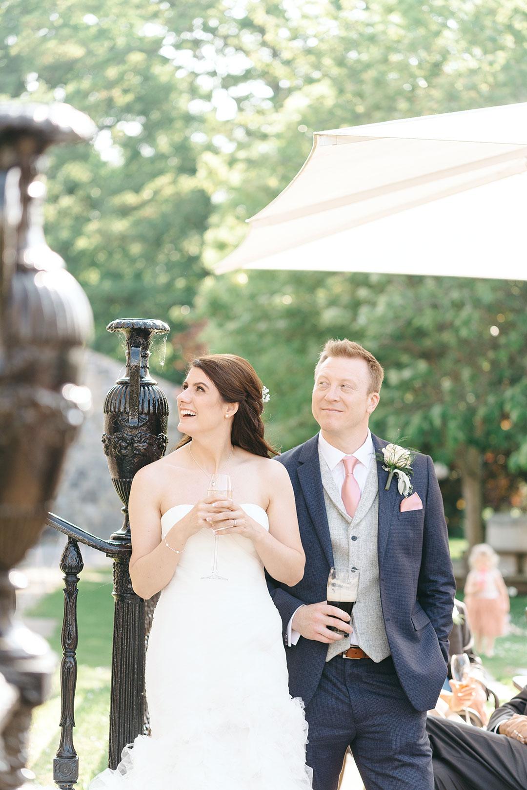 bellinter-house-wedding-photographer-0122_0122.jpg