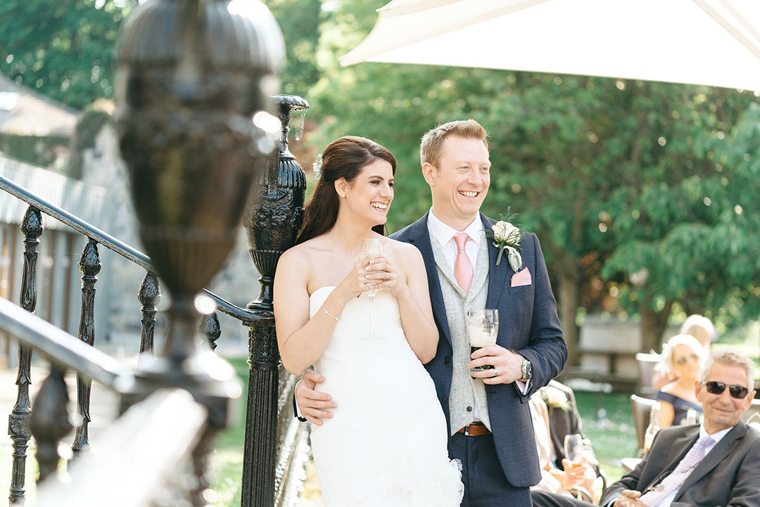 bellinter-house-wedding-photographer-0123_0123.jpg