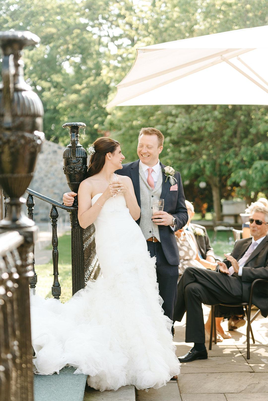 bellinter-house-wedding-photographer-0126_0126.jpg