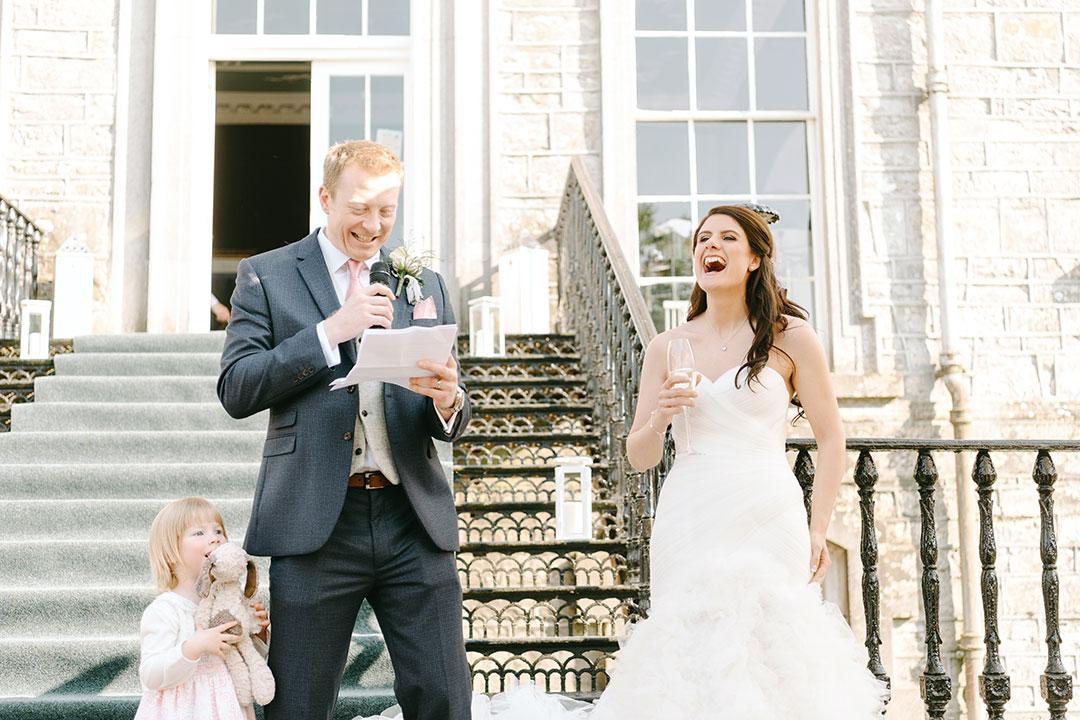 bellinter-house-wedding-photographer-0129_0129.jpg