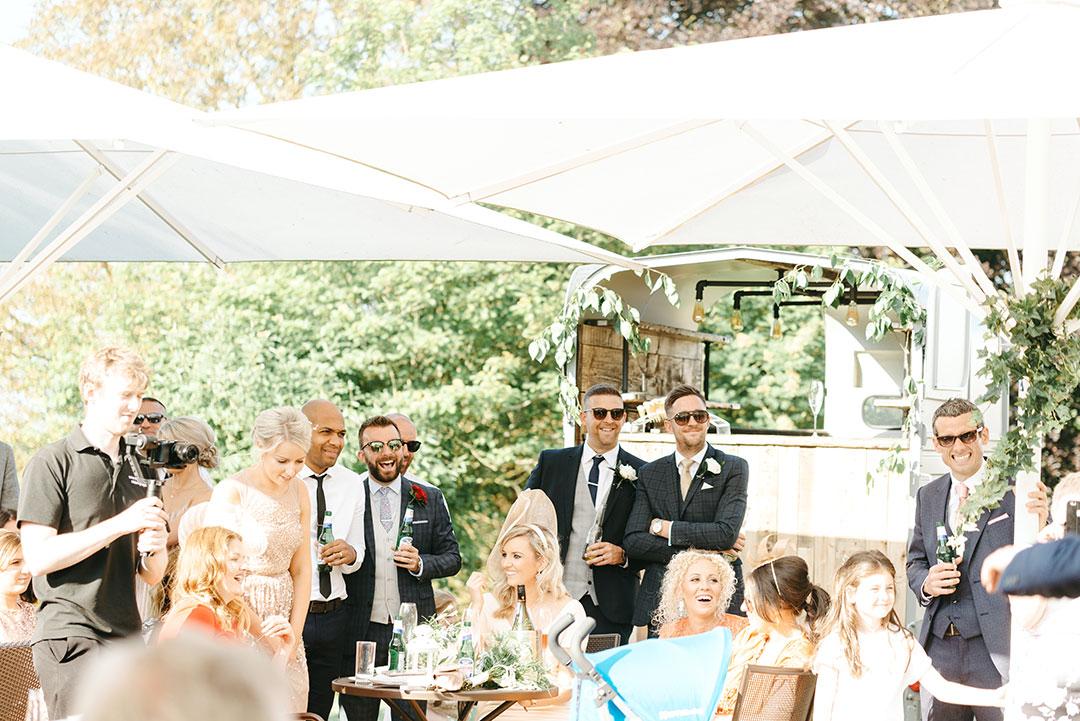 bellinter-house-wedding-photographer-0130_0130.jpg