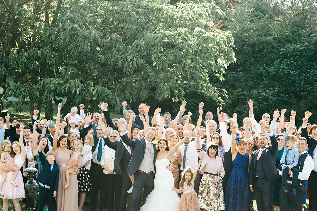 bellinter-house-wedding-photographer-0131_0131.jpg