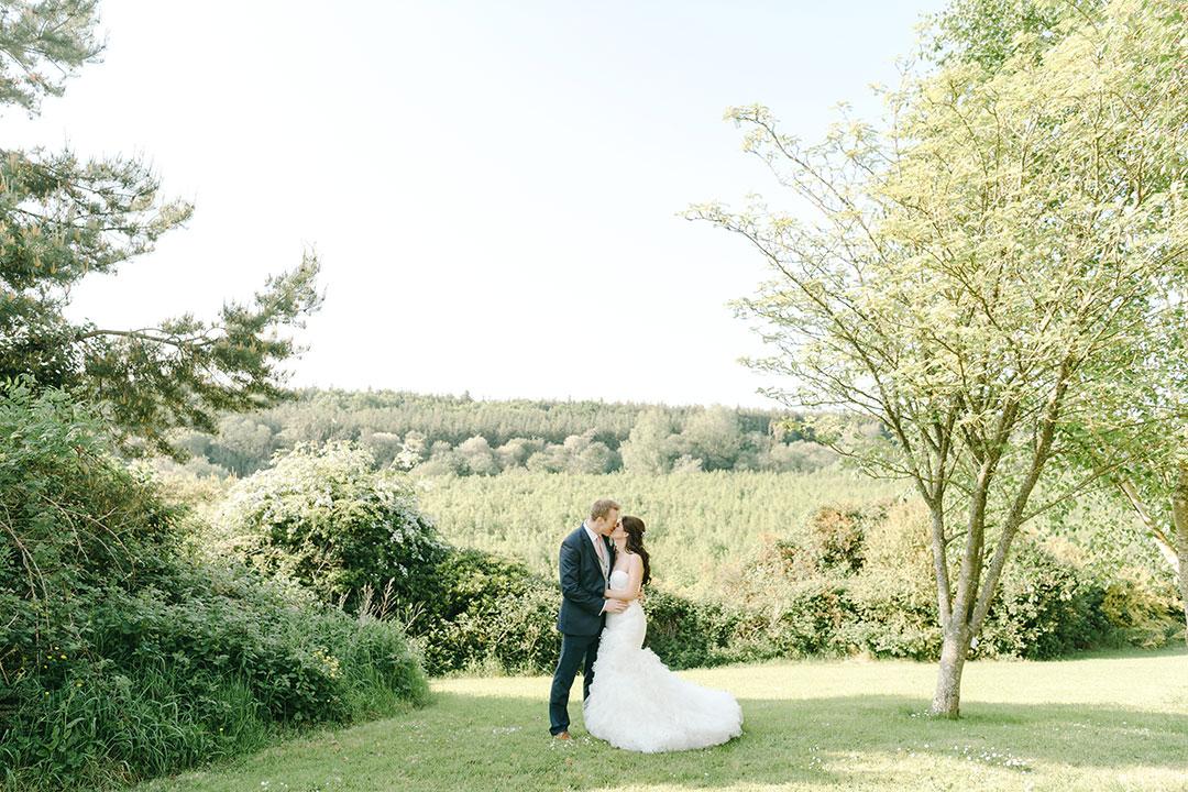 bellinter-house-wedding-photographer-0133_0133.jpg