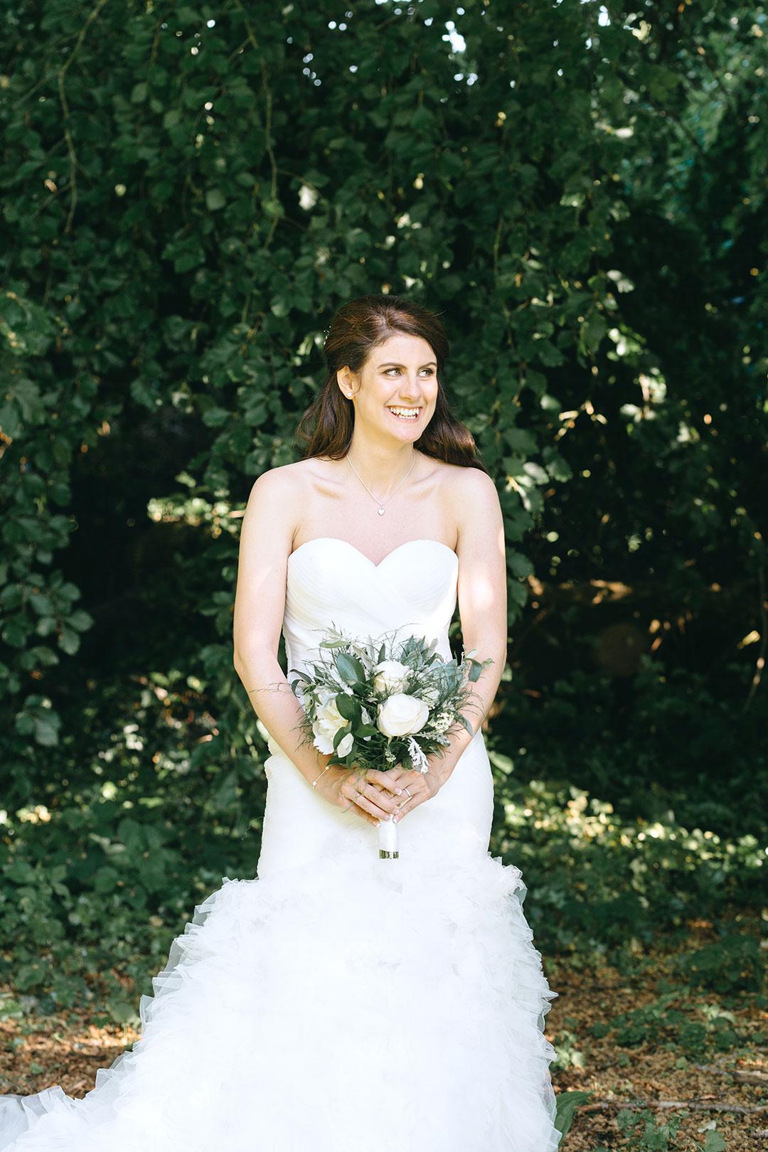 bellinter-house-wedding-photographer-0134_0134.jpg