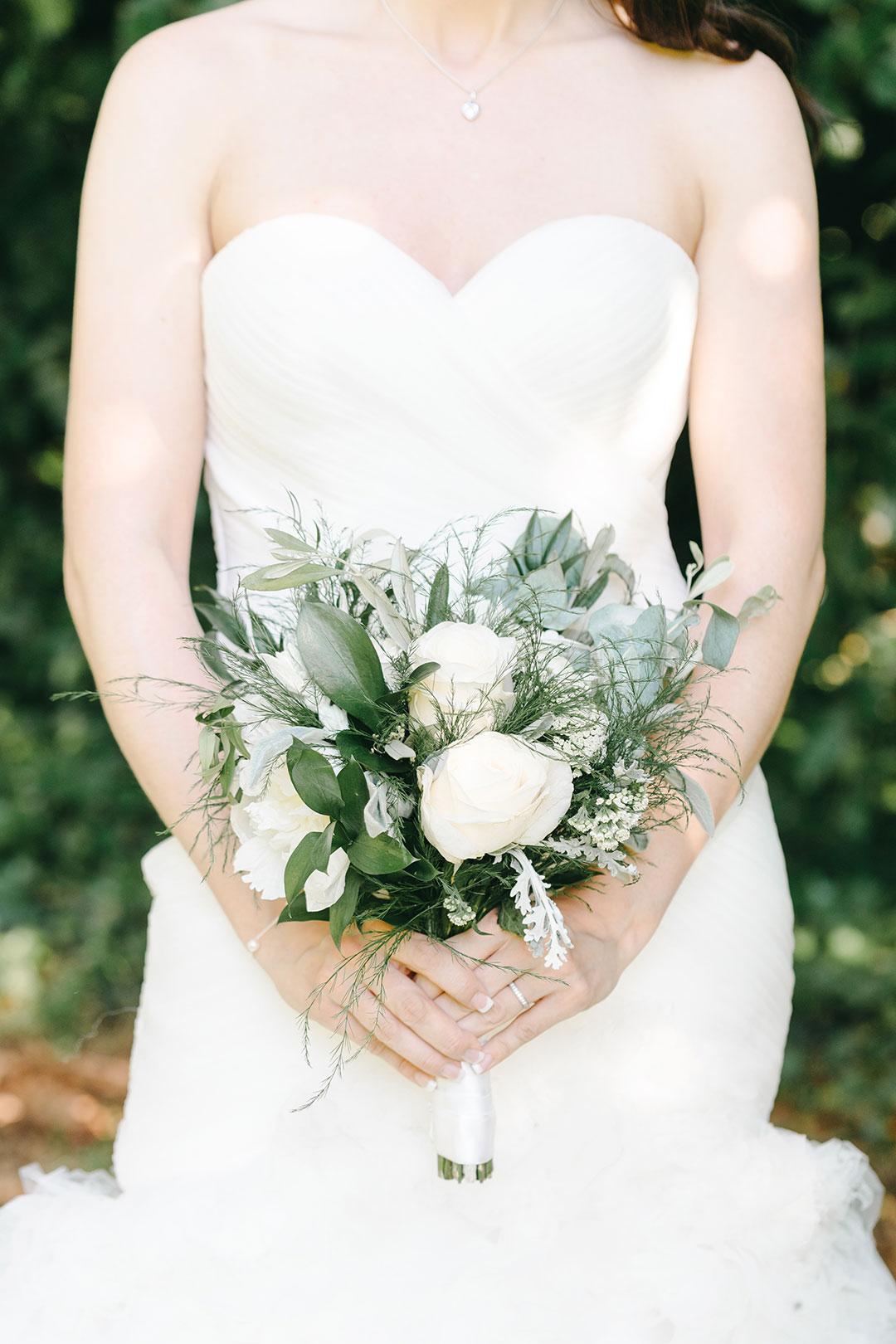 bellinter-house-wedding-photographer-0135_0135.jpg