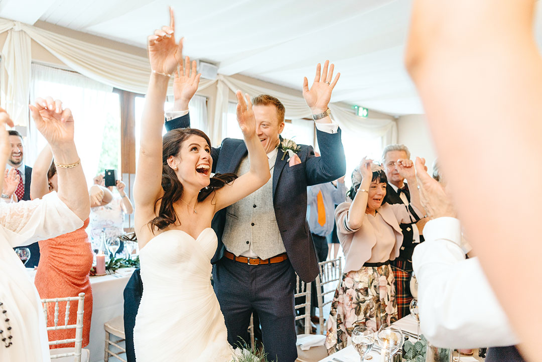 bellinter-house-wedding-photographer-0139_0139.jpg