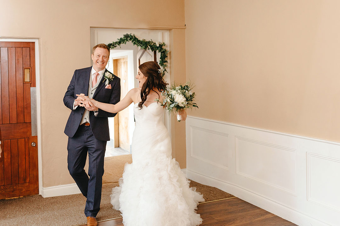 bellinter-house-wedding-photographer-0140_0140.jpg