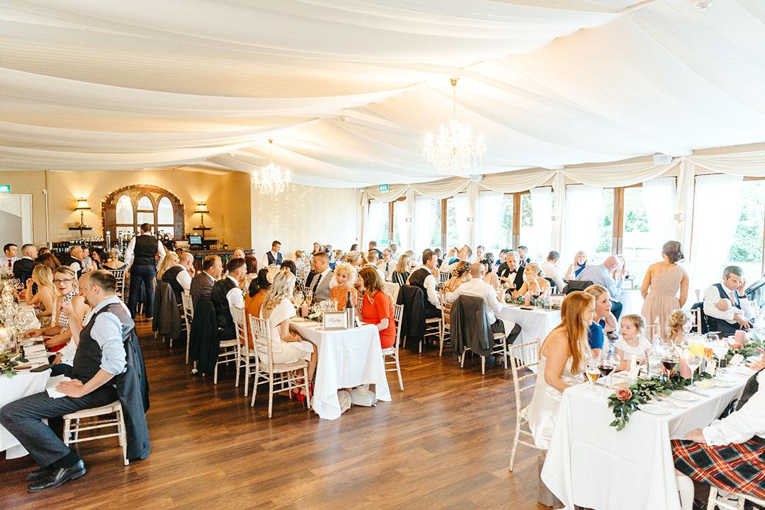 bellinter-house-wedding-photographer-0141_0141.jpg