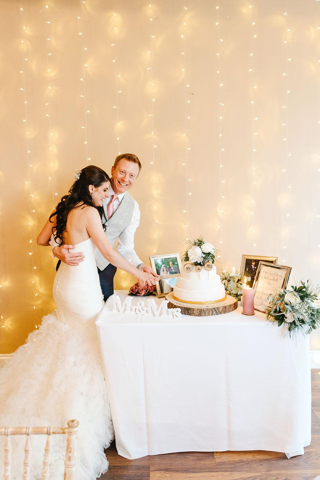 bellinter-house-wedding-photographer-0142_0142.jpg