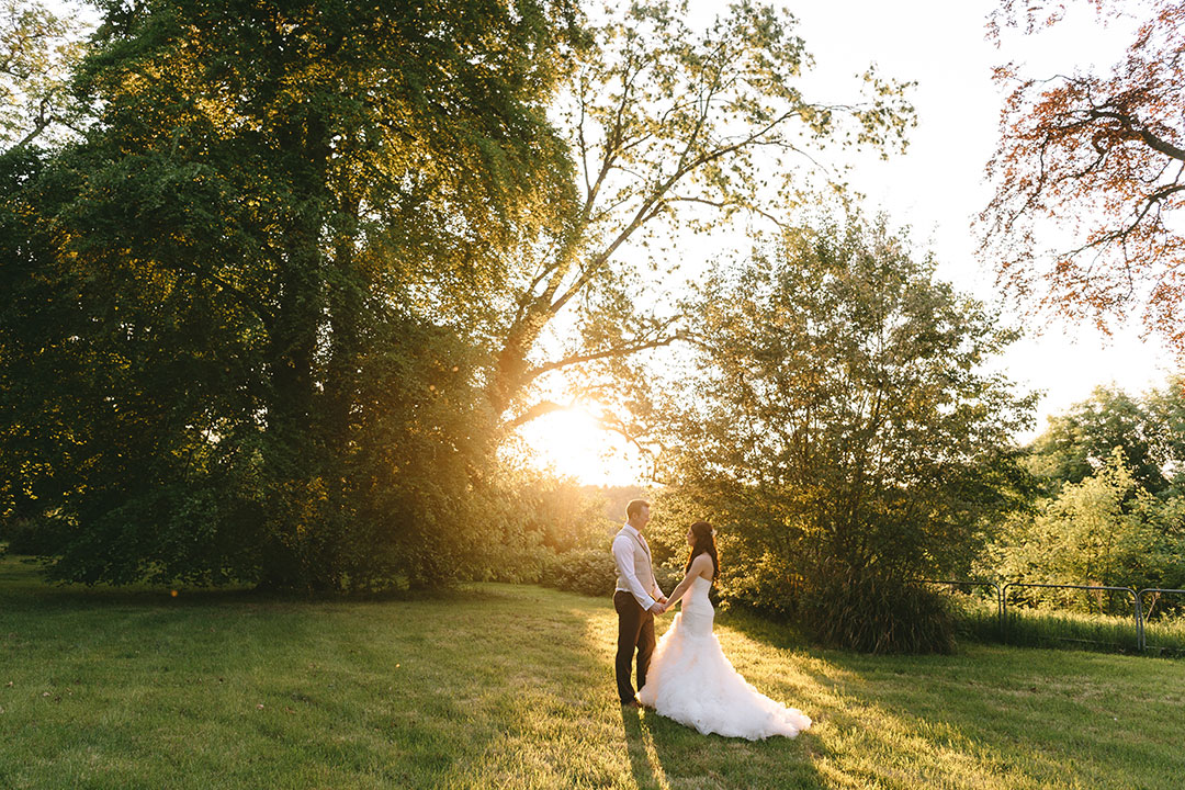 bellinter-house-wedding-photographer-0143_0143.jpg