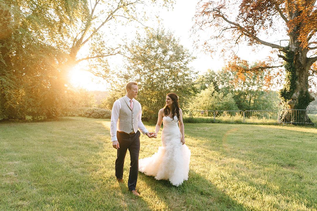 bellinter-house-wedding-photographer-0144_0144.jpg
