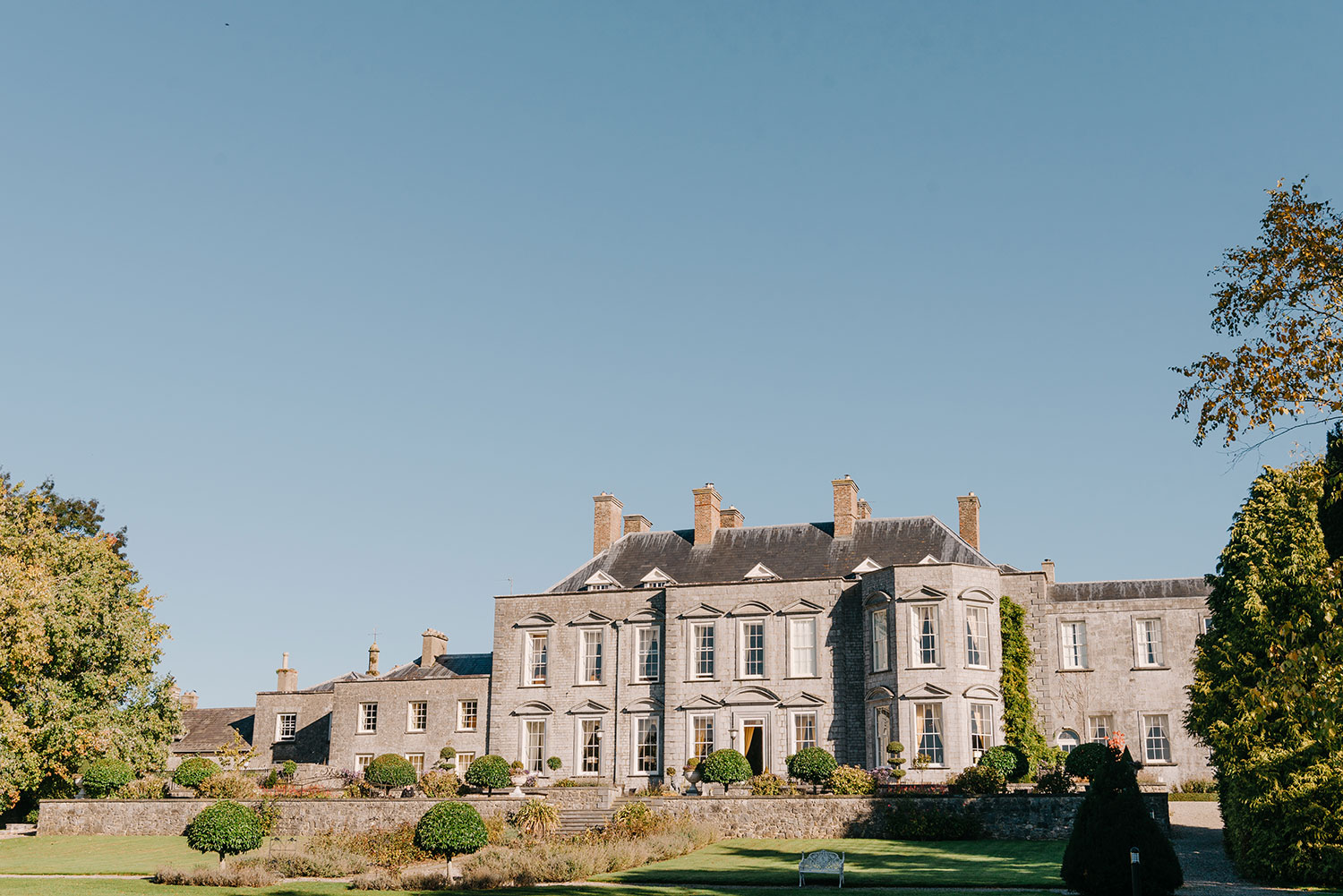castle-durrow-wedding-photographer-0018_0018.jpg