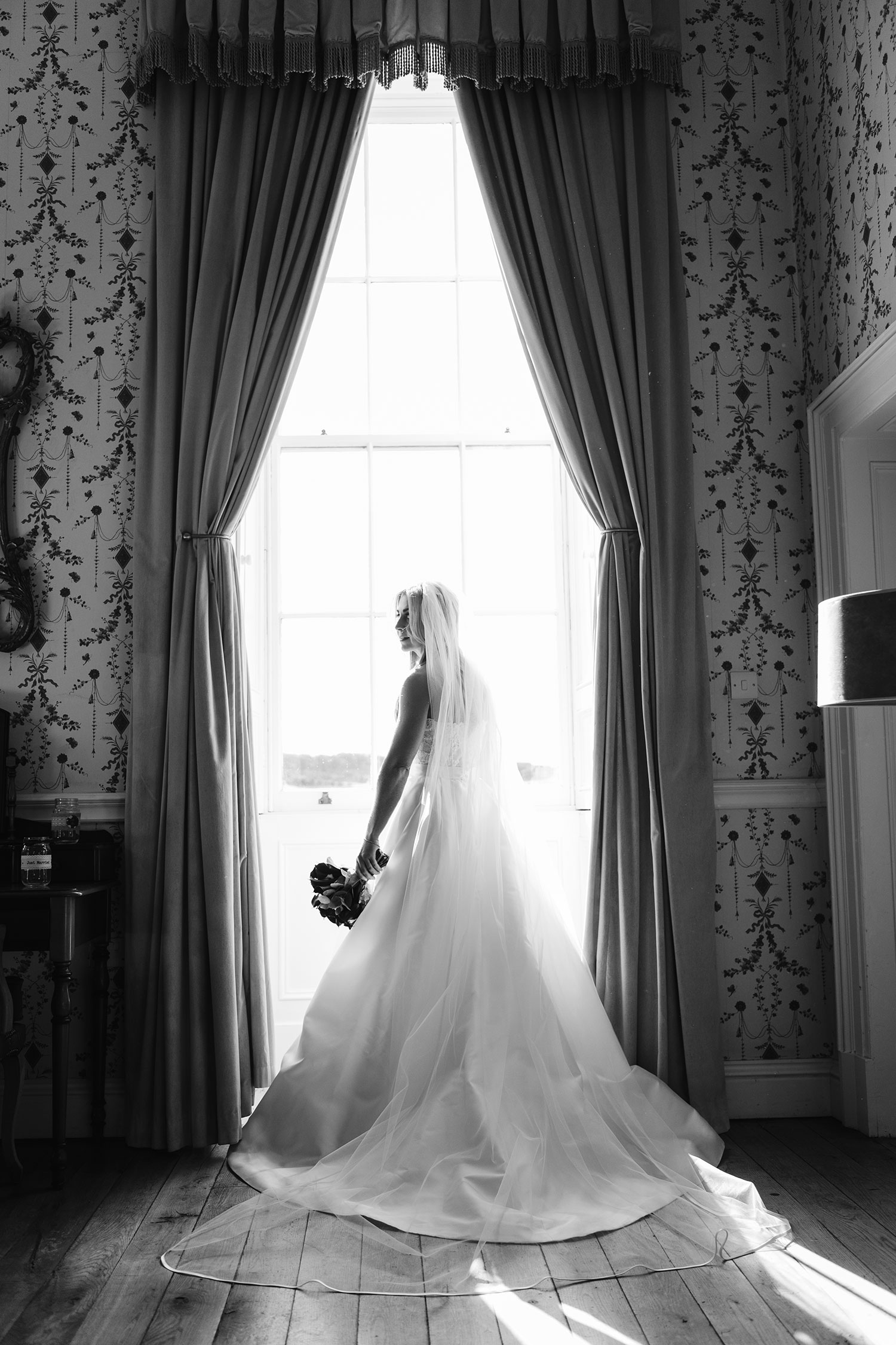castle-durrow-wedding-photographer-0051_0051.jpg