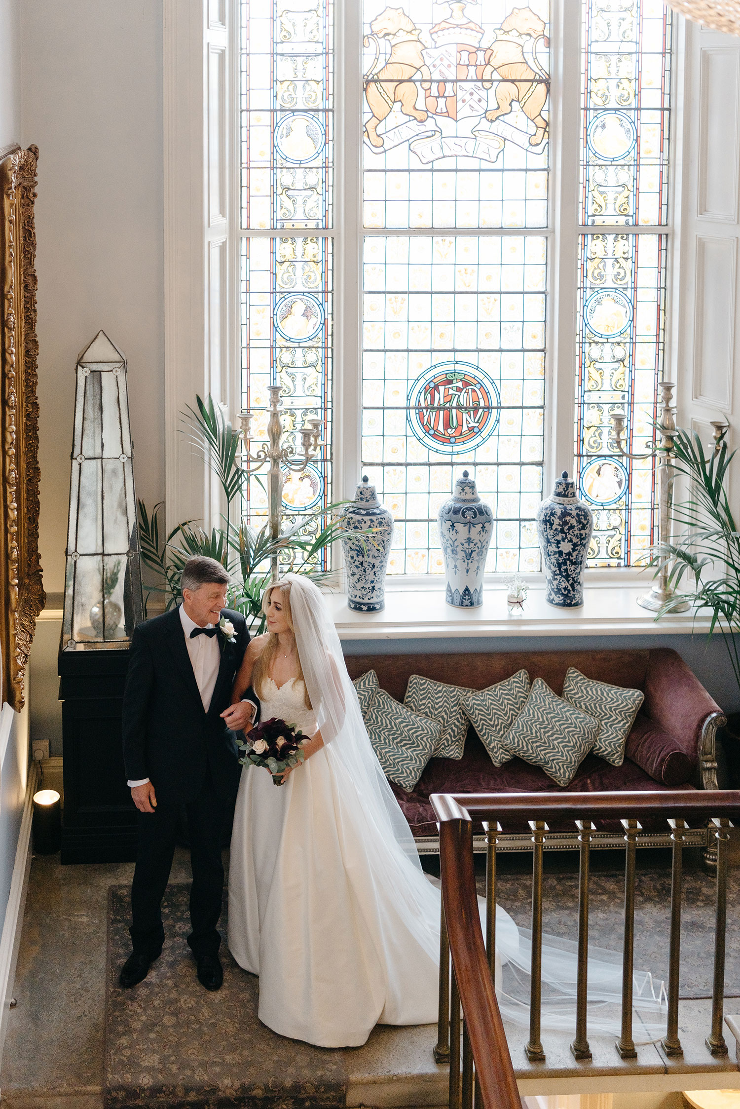 castle-durrow-wedding-photographer-0058_0058.jpg